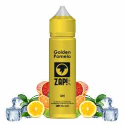 Pomelo 50ml - Aisu by Zap juice
