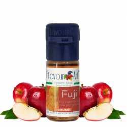 E-liquide Fuji - Flavour Art