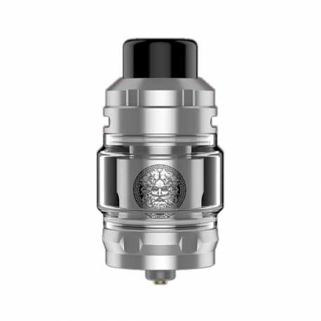 Clearomiseur zeus sub ohm - Geek vape