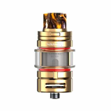 Clearomiseur TFV16 lite - Smoktech