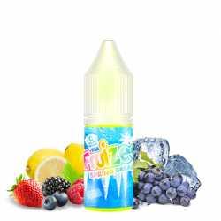 E-liquide spring break - Fruizee
