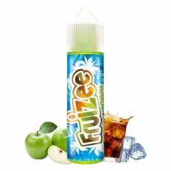 E-liquide Fruizee Cola pomme 50 ml - Eliquid France