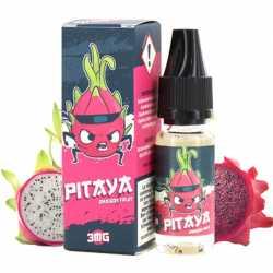 Pitaya 10ml - Kung Fruits