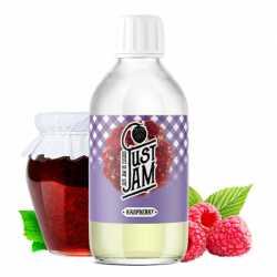 Raspberry 200ml - Just Jam
