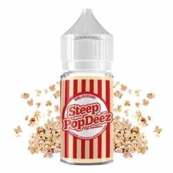 Concentré Pop Deez The Original 30 ml - Steep Vapors