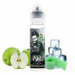 Shinigami 50ml - A&L Ultimate