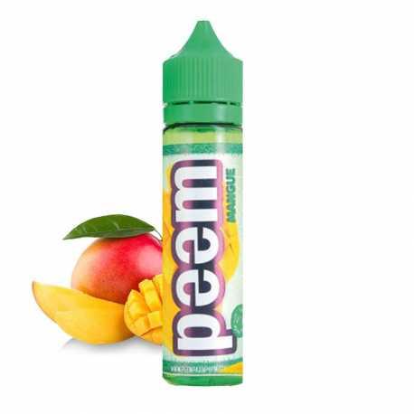 Peem 50 ml - WEECL