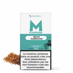 Wpod Le M - 35 mg - Liquideo