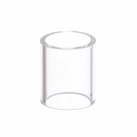 Pyrex 5ml pour Crown IV - Uwell