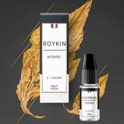 Intenso - Sel de Nicotine - Roykin