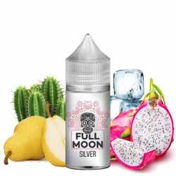 Concentré Silver Limited Edition 30 ml - Full Moon