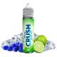 Himalaya - Freezy Crush