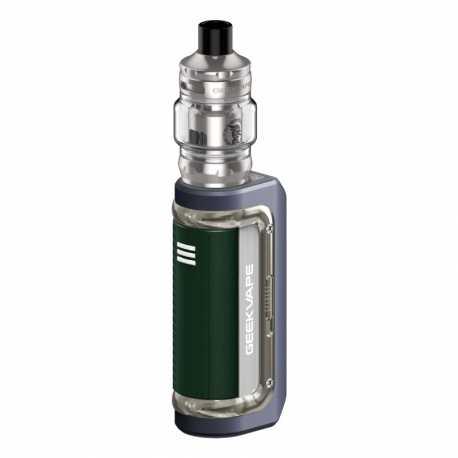 Kit Aegis Mini 2 M100 Geekvape