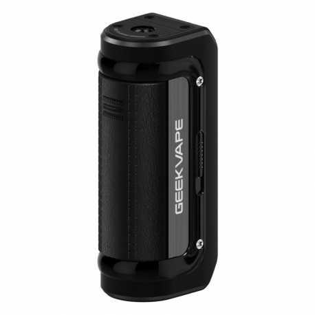 Box Aegis Mini 2 M100 Geekvape