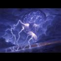 Arôme brainstorm Solubarome