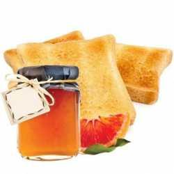 Aroma Breakfast - Solubarome