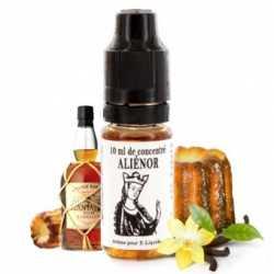 Aroma Alienor - 814