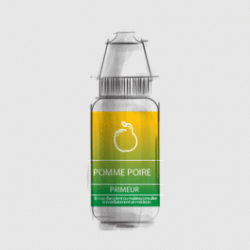 E-liquid Apple pear - BordO2