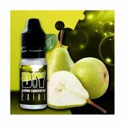 Aroma Pear- Revolute