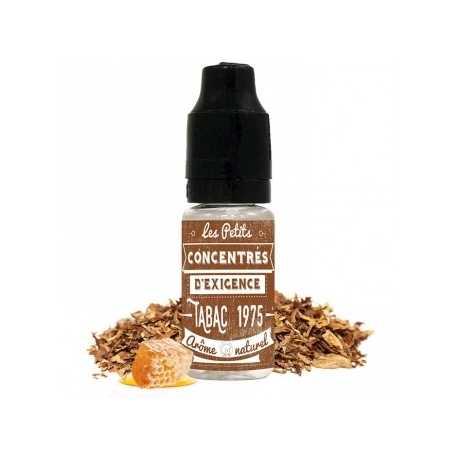 Arôme Tabac 1975 - VDLV