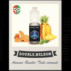 Arôme Double Nelson - FUU