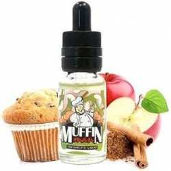 E-Liquide Muffin Man - One Hit Wonder
