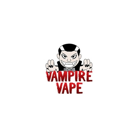 Arôme  Strawberry & Kiwi 30ml - Vampire Vape