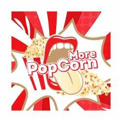 Arome concentré More PopCorn - Big Mouth
