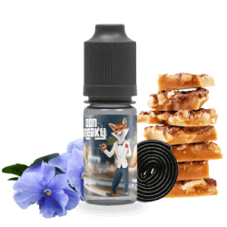 E-liquid Don Sneaky - FUU