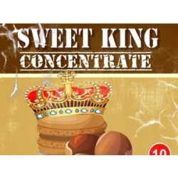 Arome Sweet King Inawera
