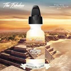 Aroma concentrate Pyramid - The Fabulous