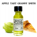 Arôme Apple Tart Granny Smith 15ml - Flavor Apprentice