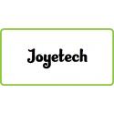 e-cigarette Joyetech