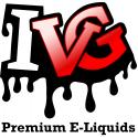 e-liquide IVG Premium Eliquids