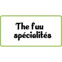 The fuu spécialités