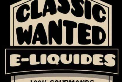 La gamme Classic Wanted de VDLV
