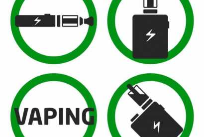 Les bonnes habitudes pour recycler une cigarette électronique