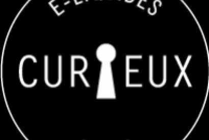 Les E-liquides Curieux