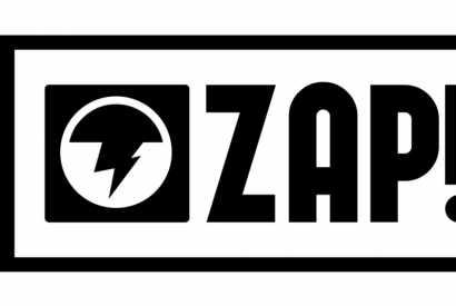 La marque de e-liquide ZAP!JUICE