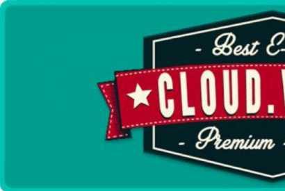 Découvrez la marque Cloud vapor