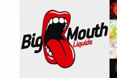 Arômes Big Mouth
